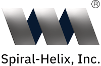 Spiral-Helix, Inc.
